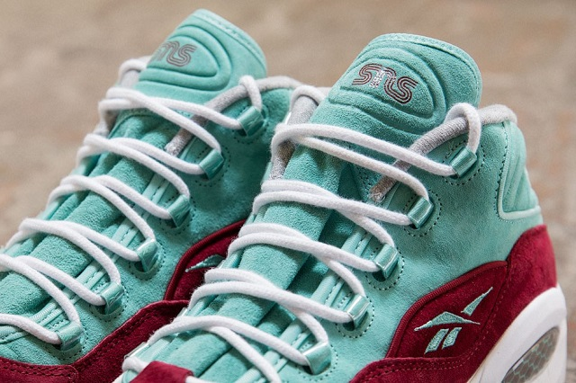 Sneakersnstuff x Reebok Question Mid - A shoe about nothing_5