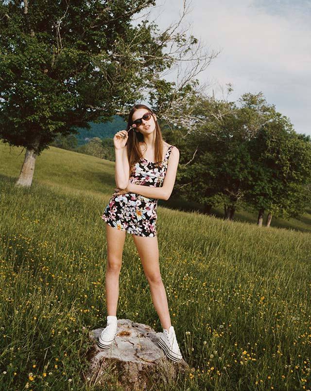 Urban Outfitters Summer Camp Lookbook_6