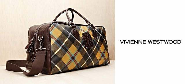 Vivienne Westwood Accessories at MYHABIT