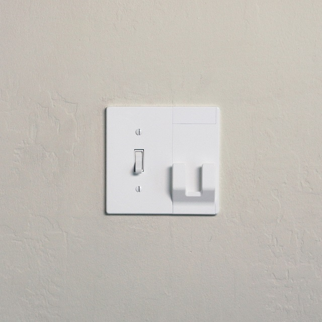 Walhub 1Hang Toggle Functional Switch Covers