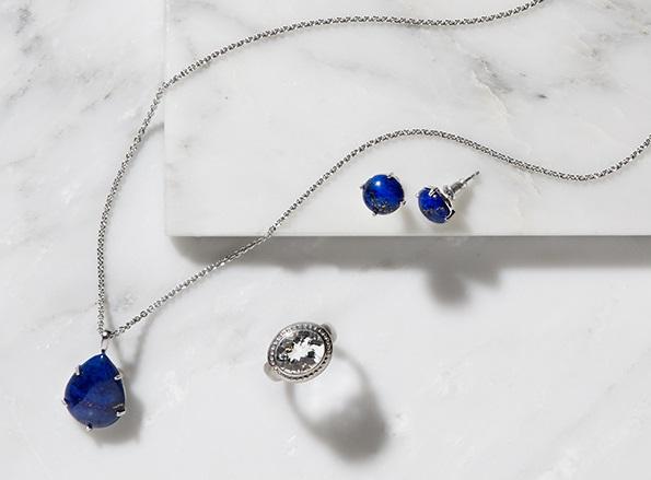 Anzie Sparkling Fine Jewelry