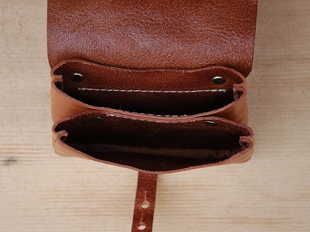 HERZ Leather Belt Pouch_10