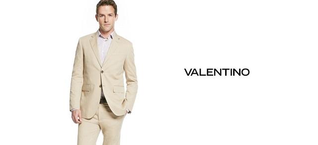 Valentino at MYHABIT