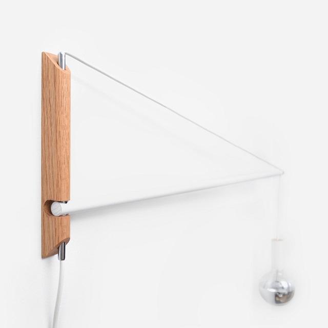 Andrew Neyer Crane Light_3