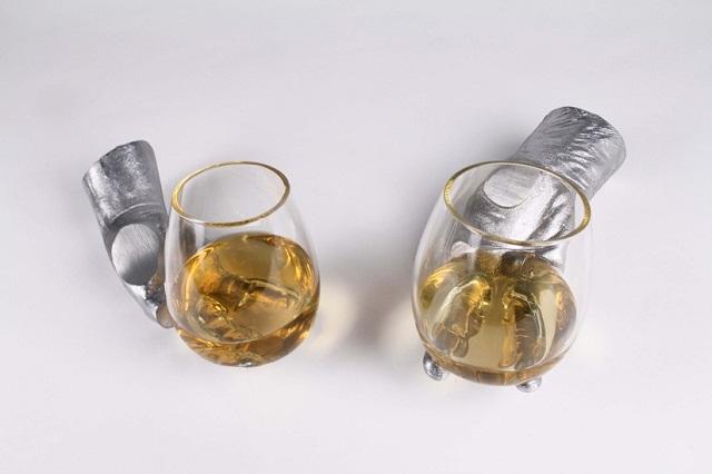 Muzz Design Meld for Whiskey_3