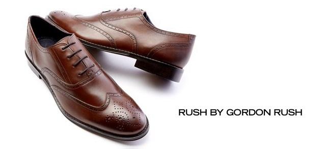 Rush by Gordon Rush at MYHABIT