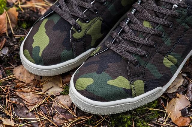 Sneakersnstuff x Reebok NPC II Gore-Tex_6