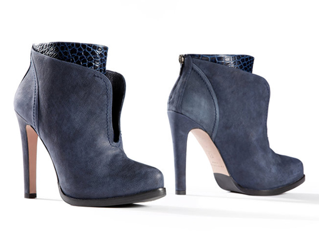 Almost Gone Boots Sizes 7-7.5 at MYHABIT