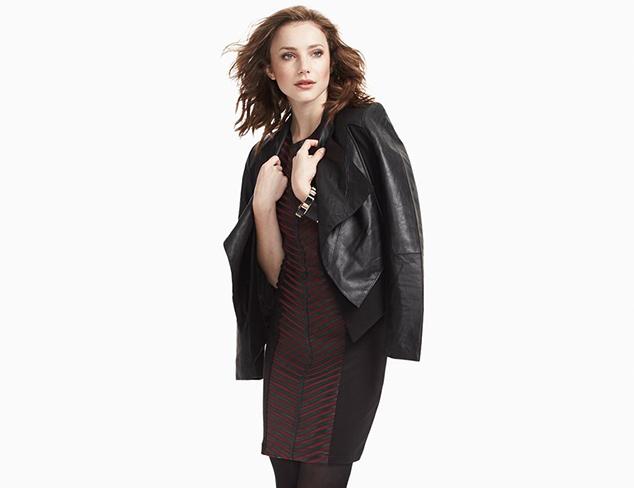Bagatelle City Leather Styles at MYHABIT