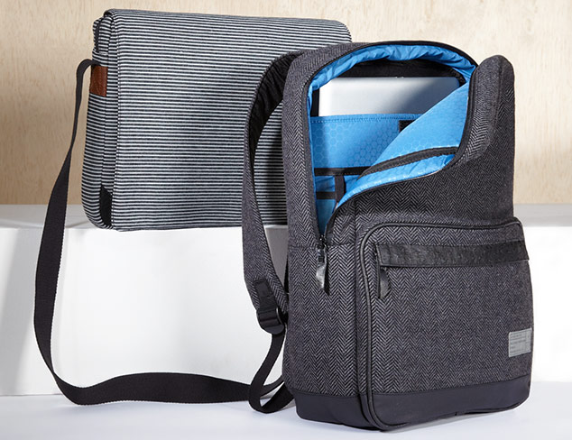 Best Bags Messengers & More at MYHABIT
