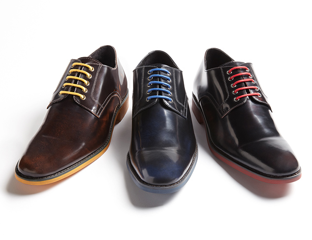 Best Foot Forward Oxfords & Loafers at MYHABIT