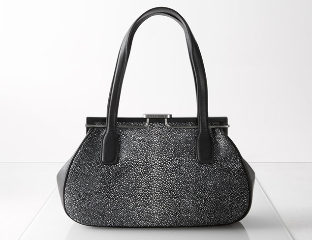 KORET Handbags at MYHABIT