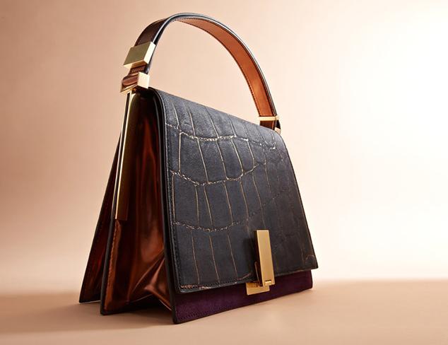 Z Spoke by Zac Posen Handbags at MYHABIT