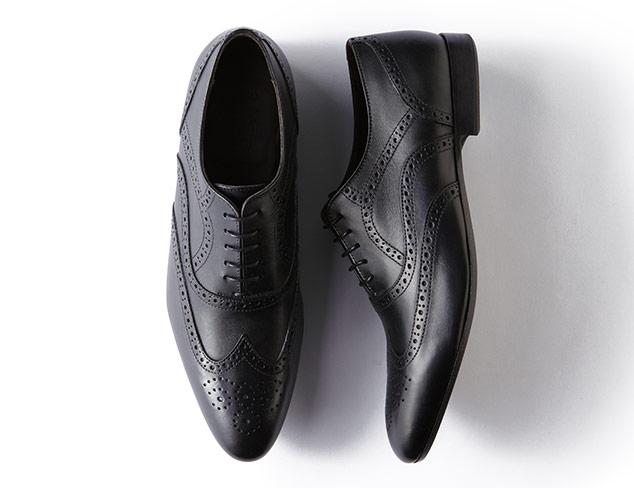 testoni BASIC Shoes at MYHABIT
