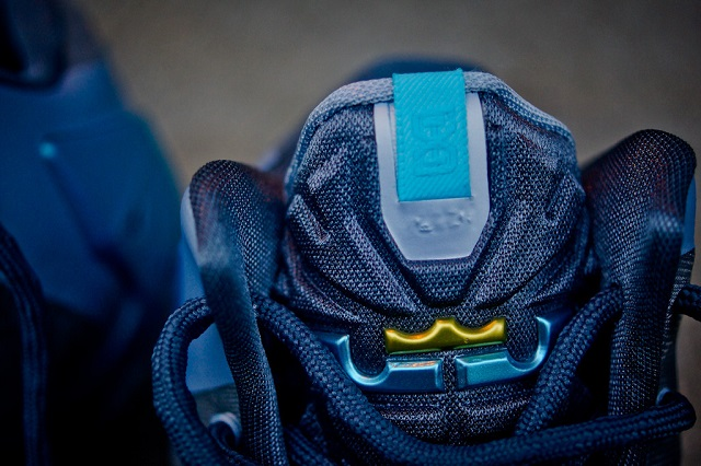 Nike Lebron XI - Gamma Blue_6