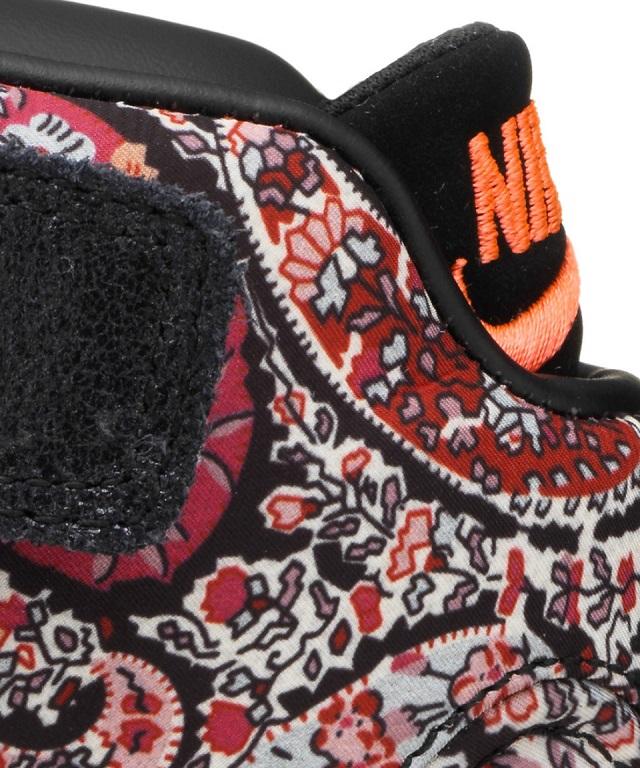 Nike Wmns Air Revolution Sky Hi Liberty QS_4