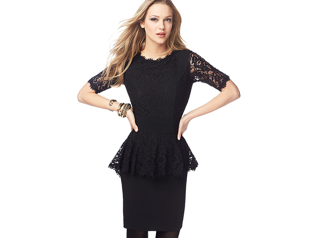 Nue By Shani Holiday Dresses at MYHABIT