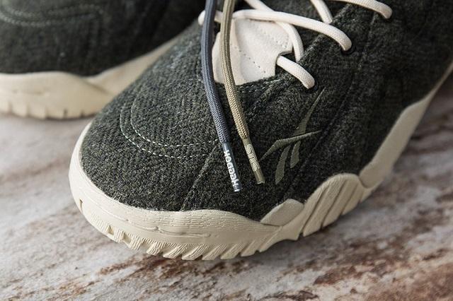 Sneakersnstuff x Reebok Kamikaze II Mid_10