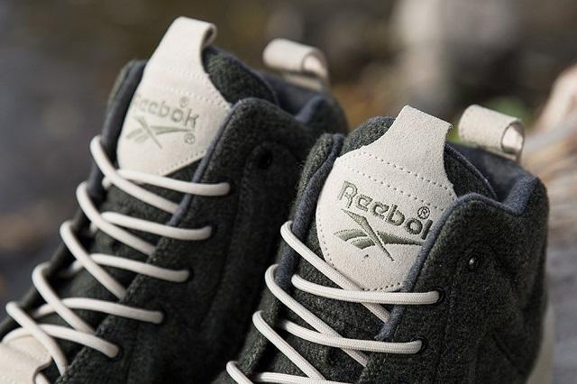 Sneakersnstuff x Reebok Kamikaze II Mid_4