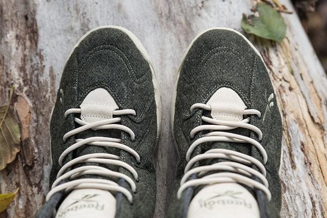 Sneakersnstuff x Reebok Kamikaze II Mid_6