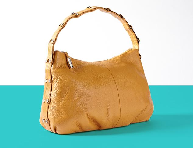 Bodhi Handbags & Accessories at MYHABIT