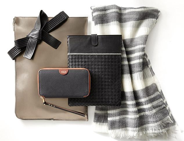 Designer Gift Shop Accessories at MYHABIT