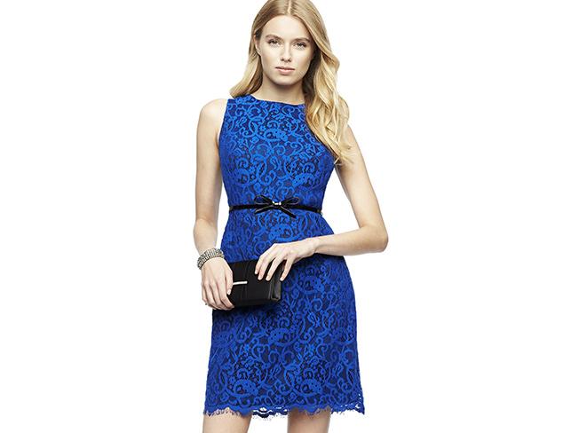 Donna Morgan Dresses at MYHABIT