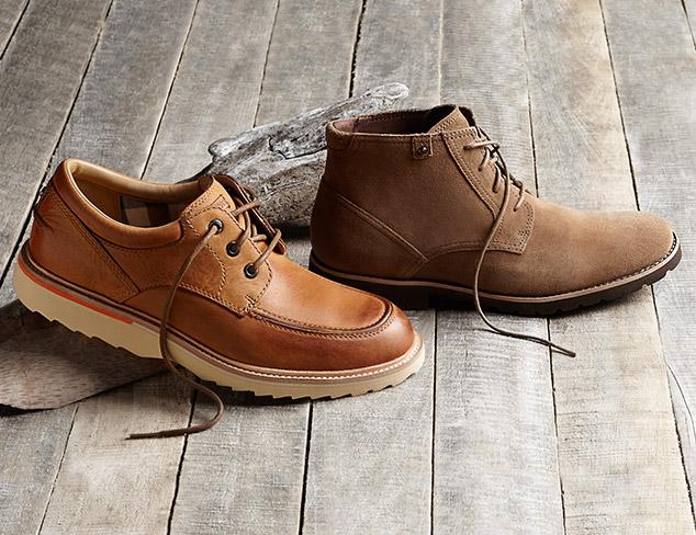 Under $100 Best Boots at MYHABIT