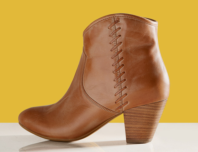 Up to 70 Off Urban Cowgirl at MYHABIT