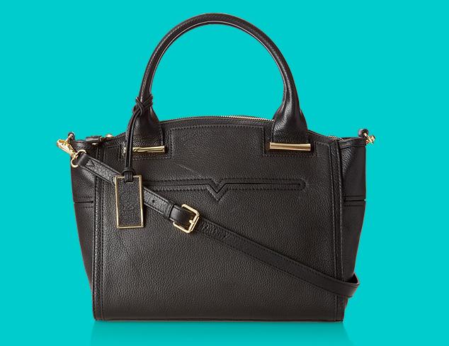 Vince Camuto Handbags & Accessories at MYHABIT