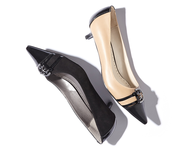 Work It Shoes for the Office at MYHABIT