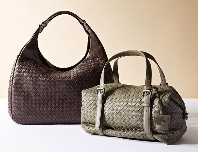 Bottega Veneta Bags & Accessories at MYHABIT