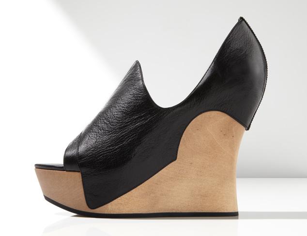 Camilla Skovgaard Shoes at MYHABIT