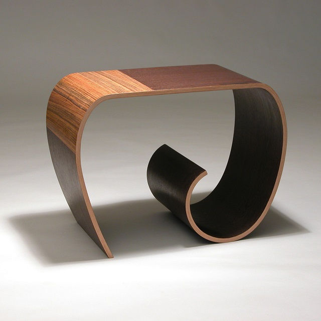 Kino Guerin Apple Table