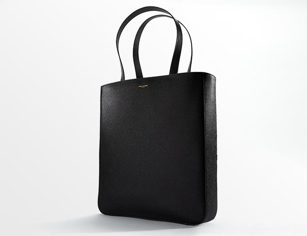 Saint Laurent Bags at MYHABIT