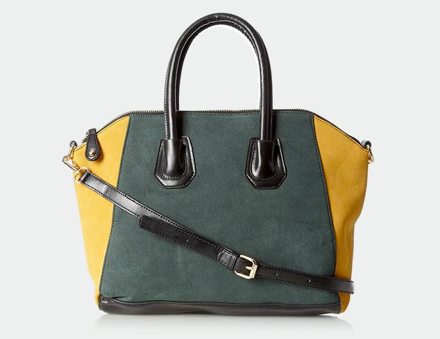 Shiraleah Handbags & Accessories at MYHABIT