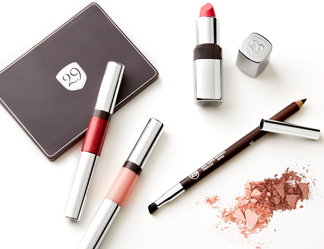 29 Cosmetics at MYHABIT