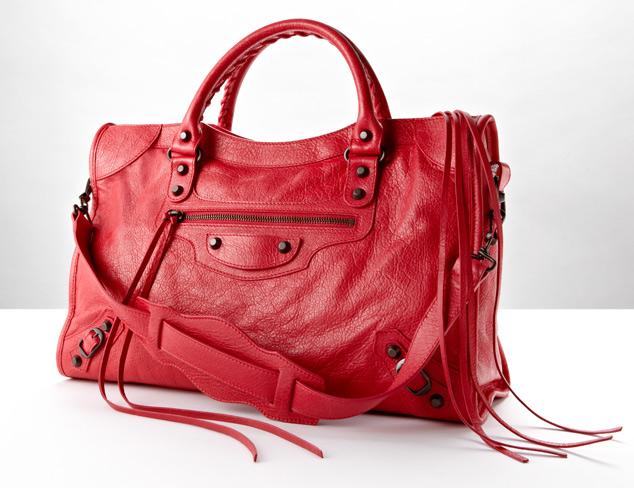 Balenciaga Bags at MYHABIT