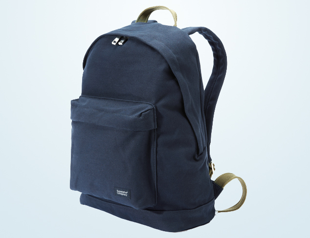 Best Bags The Backpack at MYHABIT