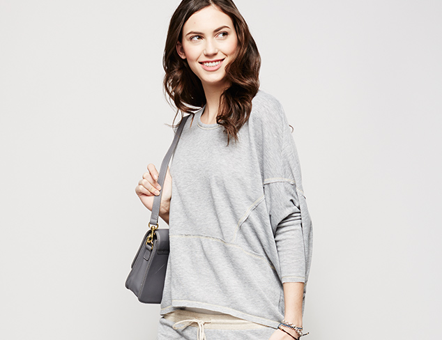 Tops by Lola & Sophie at MYHABIT