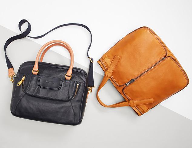 Christopher Kon Handbags at MYHABIT