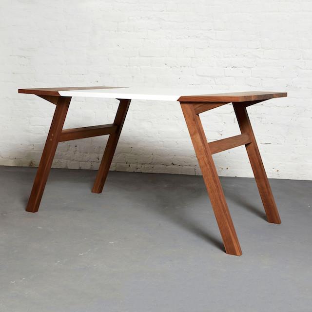 Duffy London MK1 Transforming Coffee Table_2