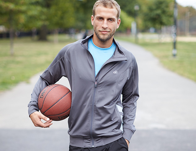 Get Fit Workout Wear at MYHABIT