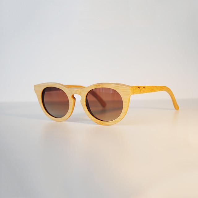 Gufo Owl 6 Sunglasses