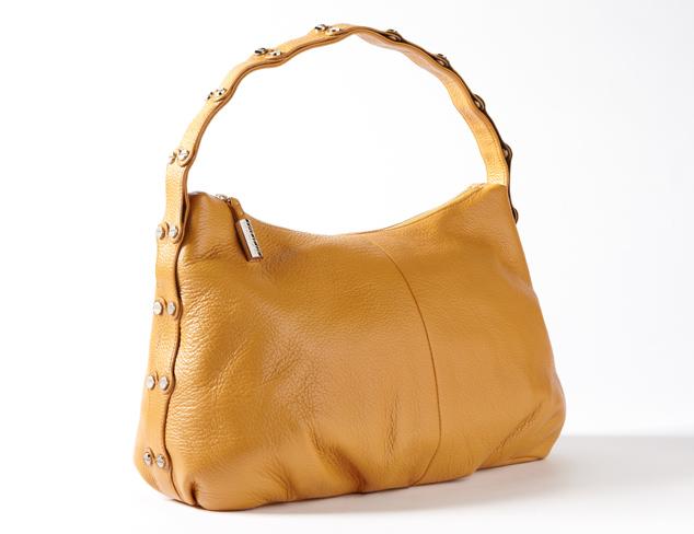 Handbags feat. Bodhi & More at MYHABIT