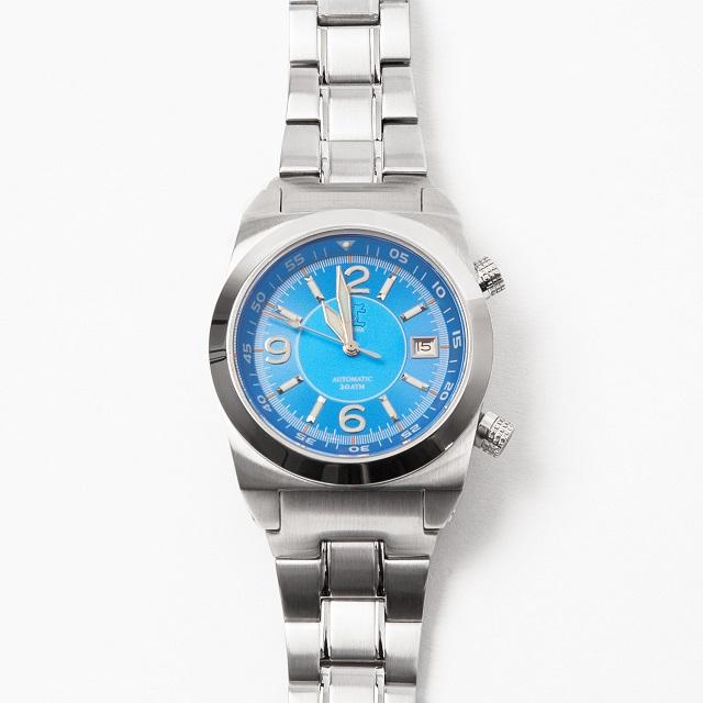 Lew & Huey Acionna Watches_4