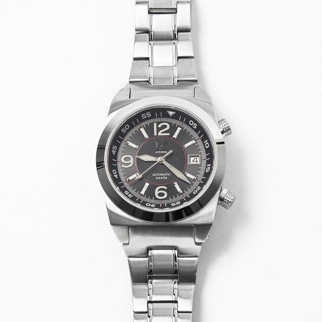 Lew & Huey Acionna Watches_5