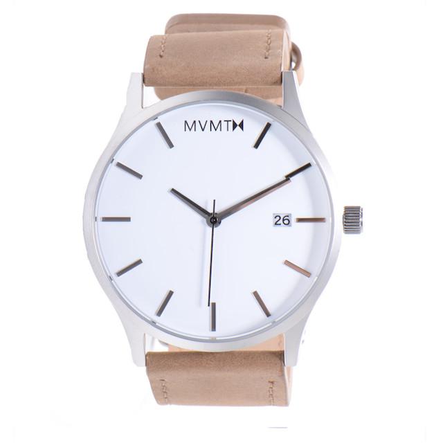 MVMT Watches_4