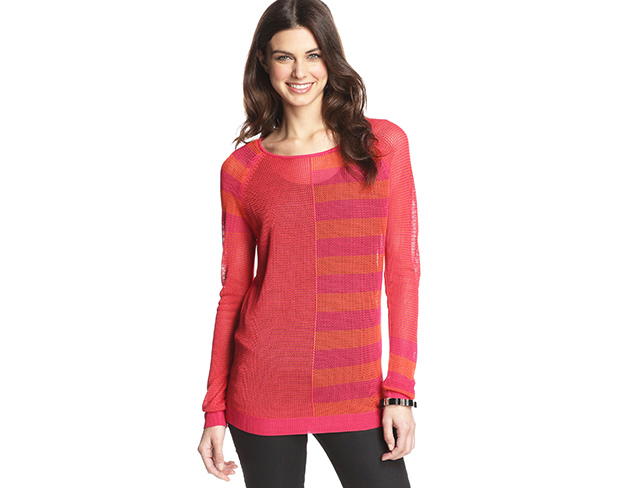 Spring Ready 525 America Knitwear at MYHABIT
