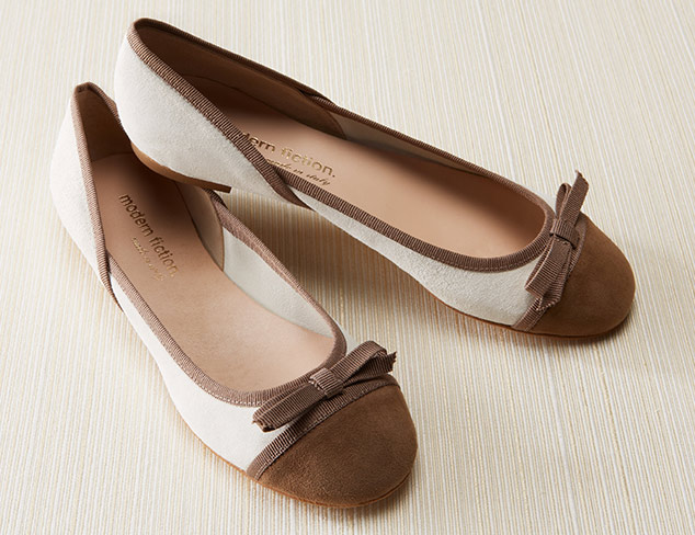 Sunday Best Special Occasion Shoes at MYHABIT